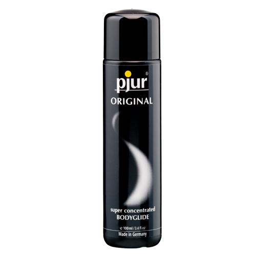 pjur® ORIGINAL 100ml