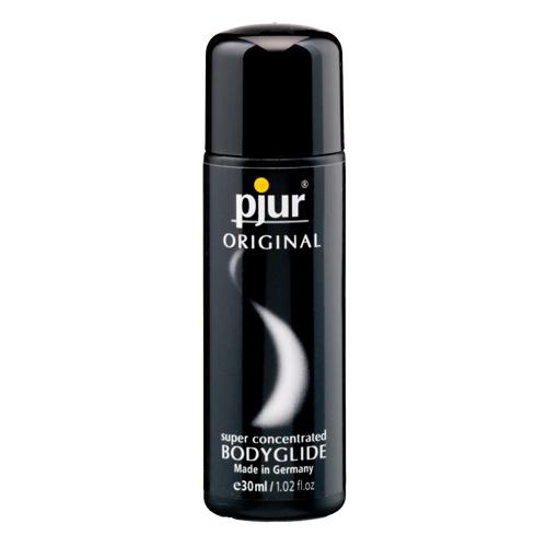 pjur® ORIGINAL 30ml
