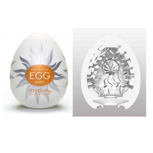 Egg Shiny