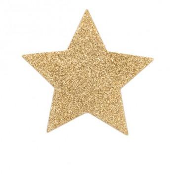 FLASH STAR – GOLD