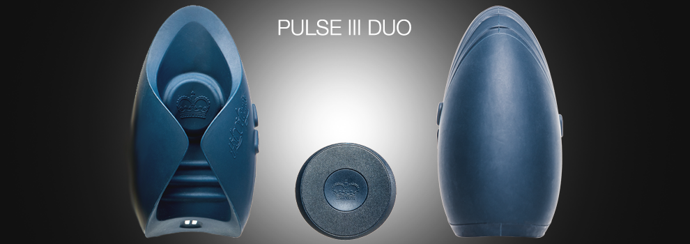 PULSE III DUO