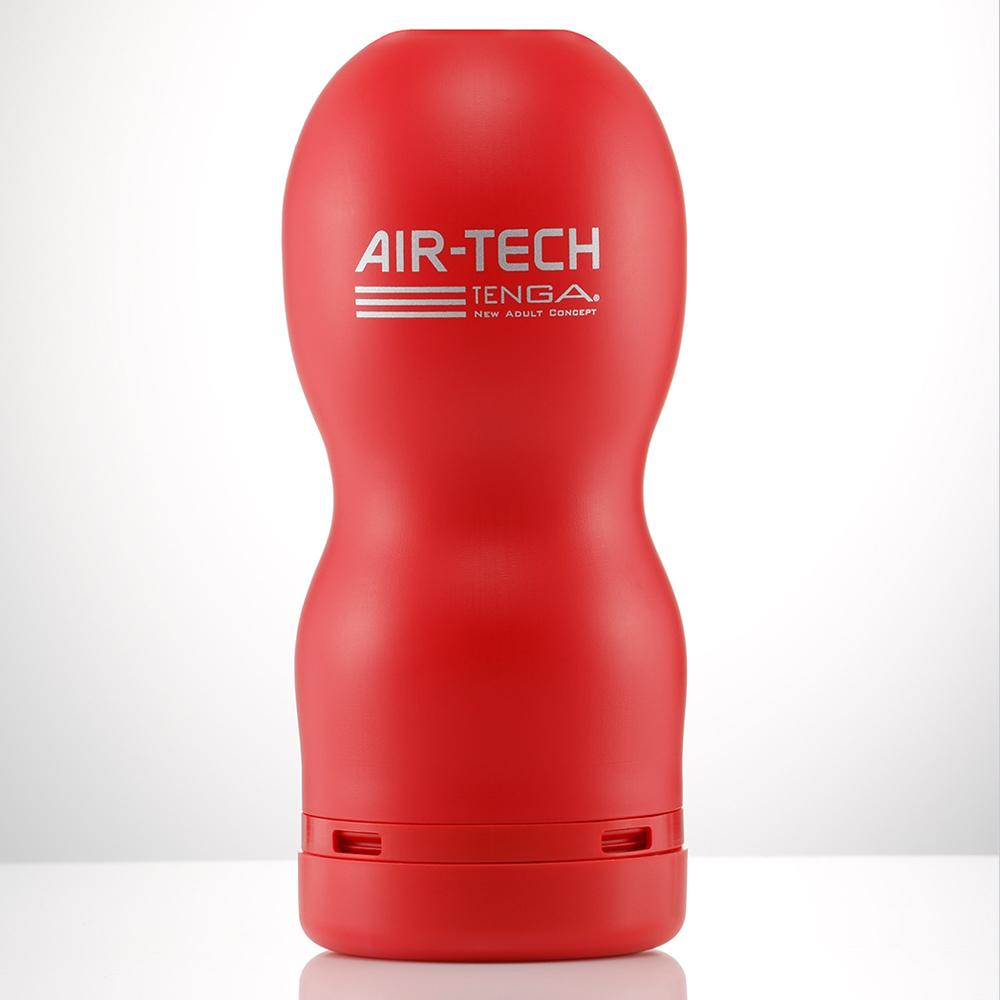 Air-Tech Reusable Vacuum Cup