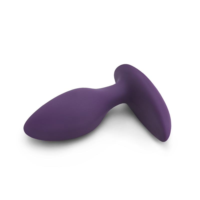 Ditto by We-Vibe