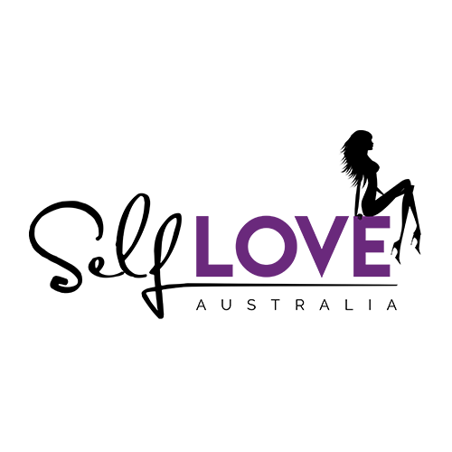 Selflove Australia